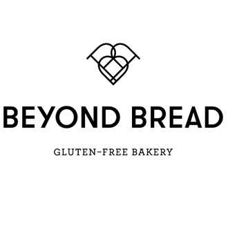 Beyond Bread