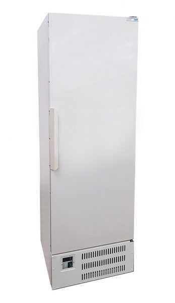 Frost-Tech Upright Storage Freezer