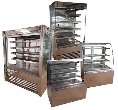 Commercial Refrigeration Services Uk Eco Fridge Ltd
