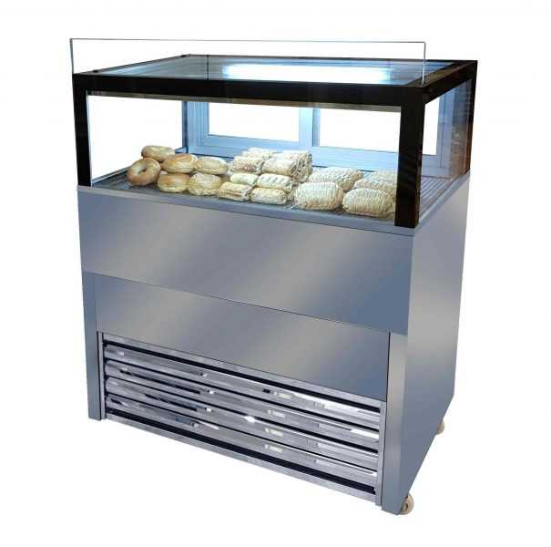 heated display cabinets second heated display cabinets for food eco fridge ltd .  sc 1 st  Roteryd.info & heated display cabinets second] - 100 images - food display cabinets ...